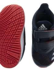 کفش مخصوص دویدن پسرانه آدیداس مدل Forta run CF -  - 5