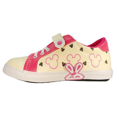 تصویر کفش راحتی  دخترانه مدل RAB_PDS02