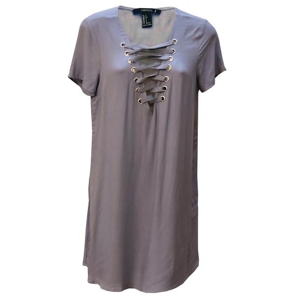 پیراهن زنانه فور اور ۲۱ مدل MRDI10