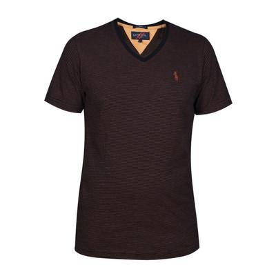تصویر تی شرت مردانه کد 255-335