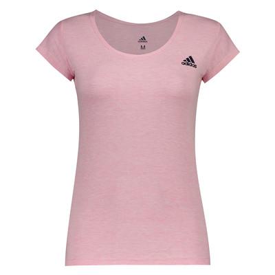 تصویر تی شرت ورزشی زنانه مدل ADPiw11