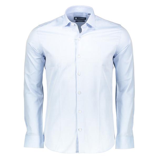 پیراهن مردانه کلایمر مدل 0765N