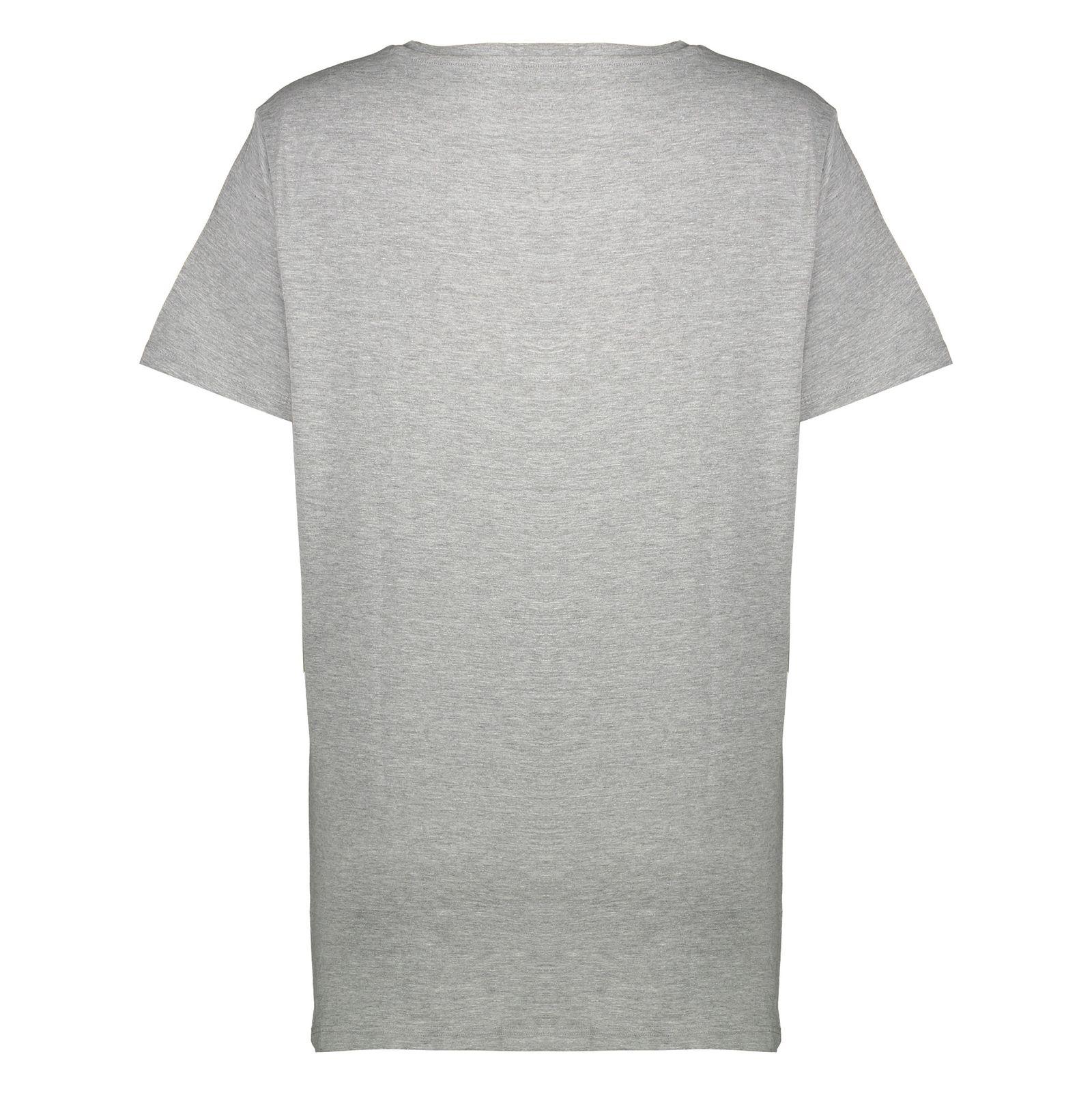 تی شرت زنانه یوپیم مدل 5125039 -  - 2