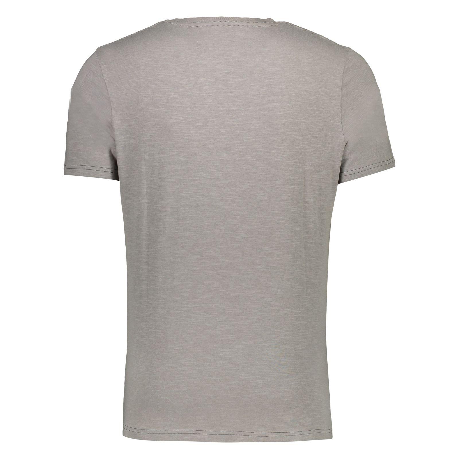 تی شرت مردانه یوپیم مدل 5126736 -  - 2