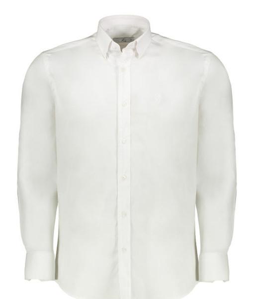 پیراهن مردانه زی مدل 1531117