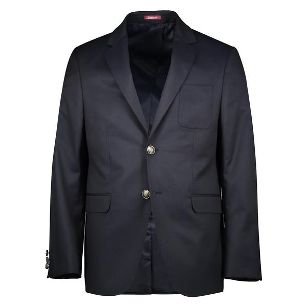 کت تک مردانه جامینه کد 2200323