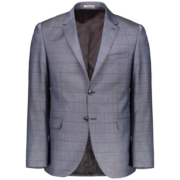 کت تک مردانه جامینه کد 2206981