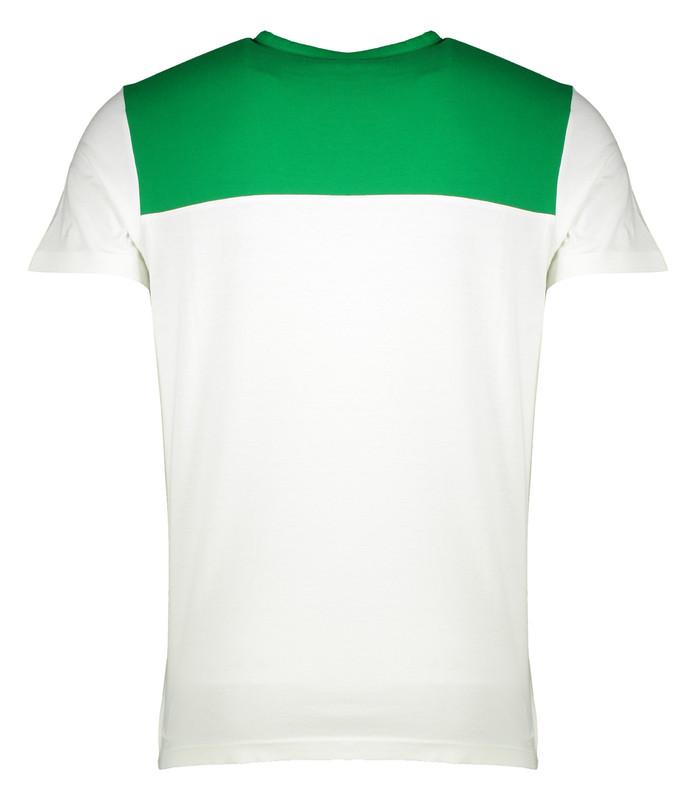 تی شرت مردانه یوپیم مدل 5124448