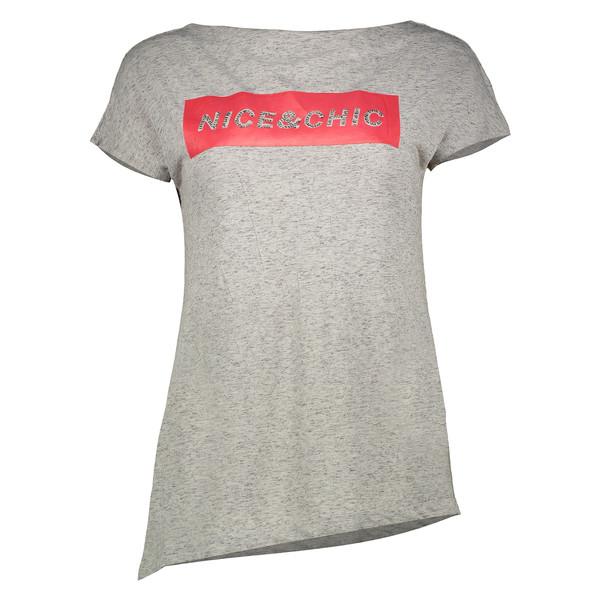 تی شرت زنانه یوپیم مدل 5135527