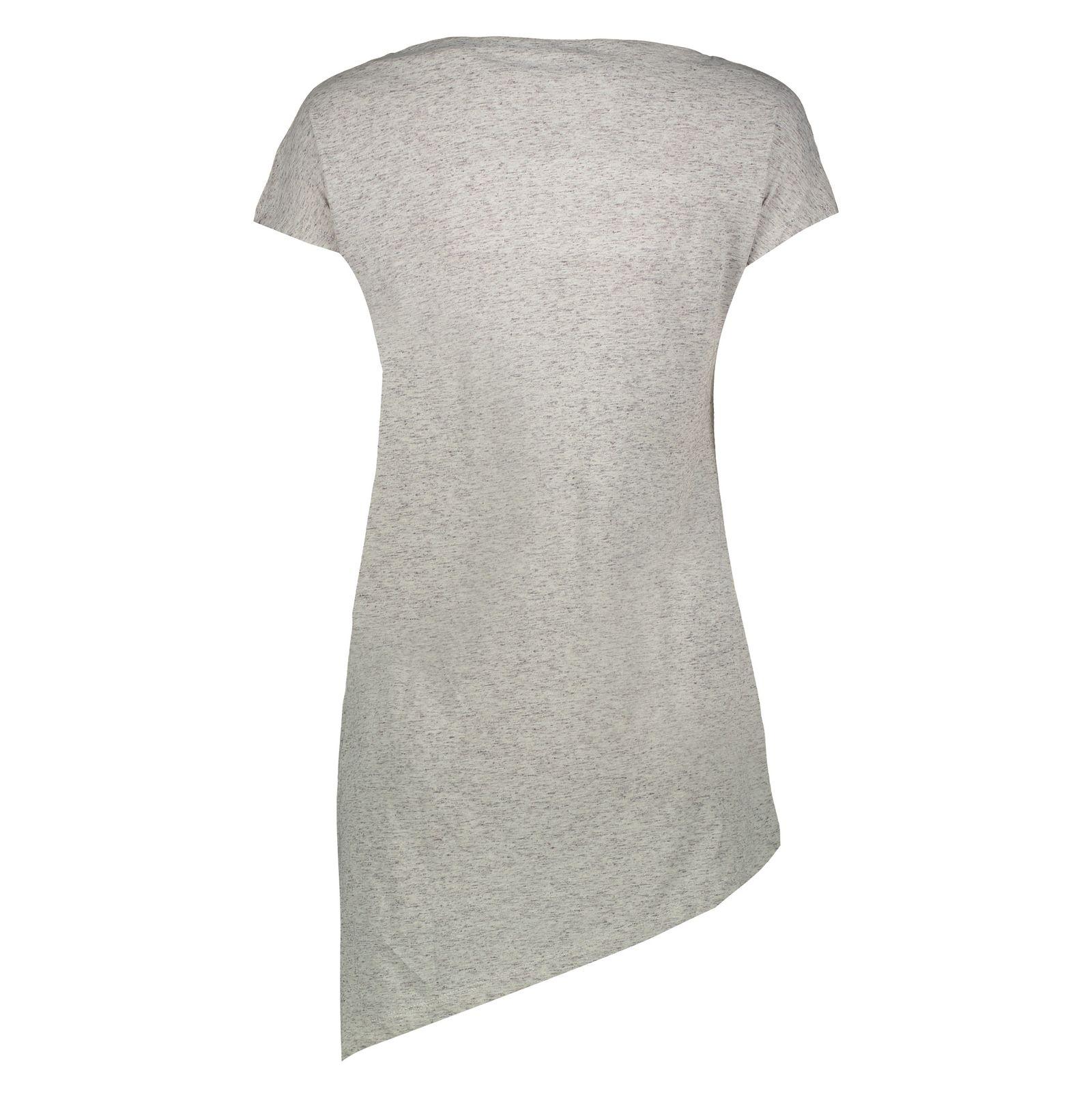 تی شرت زنانه یوپیم مدل 5135527 -  - 3