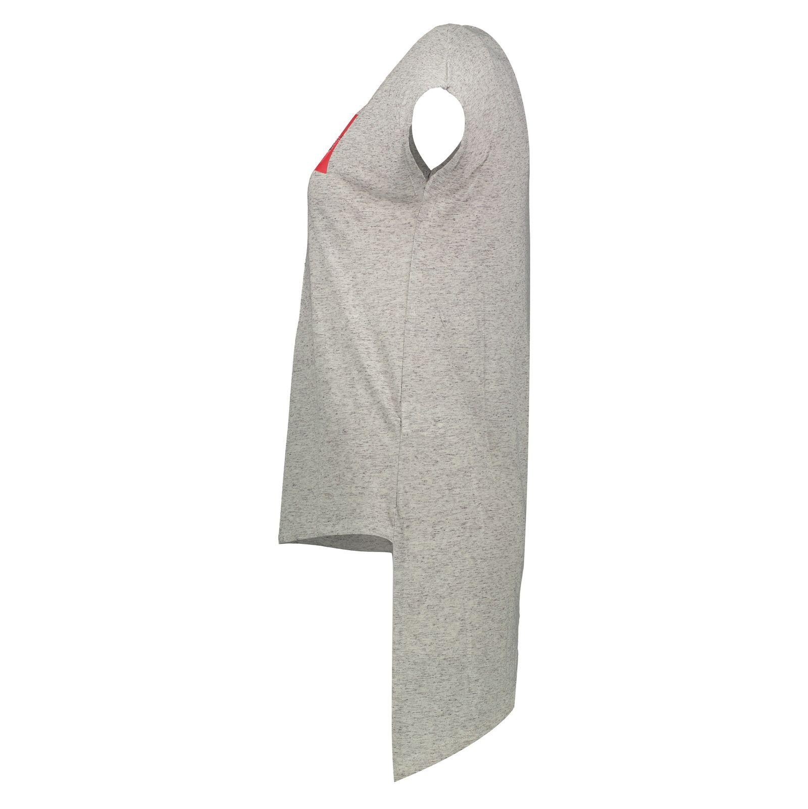 تی شرت زنانه یوپیم مدل 5135527 -  - 2