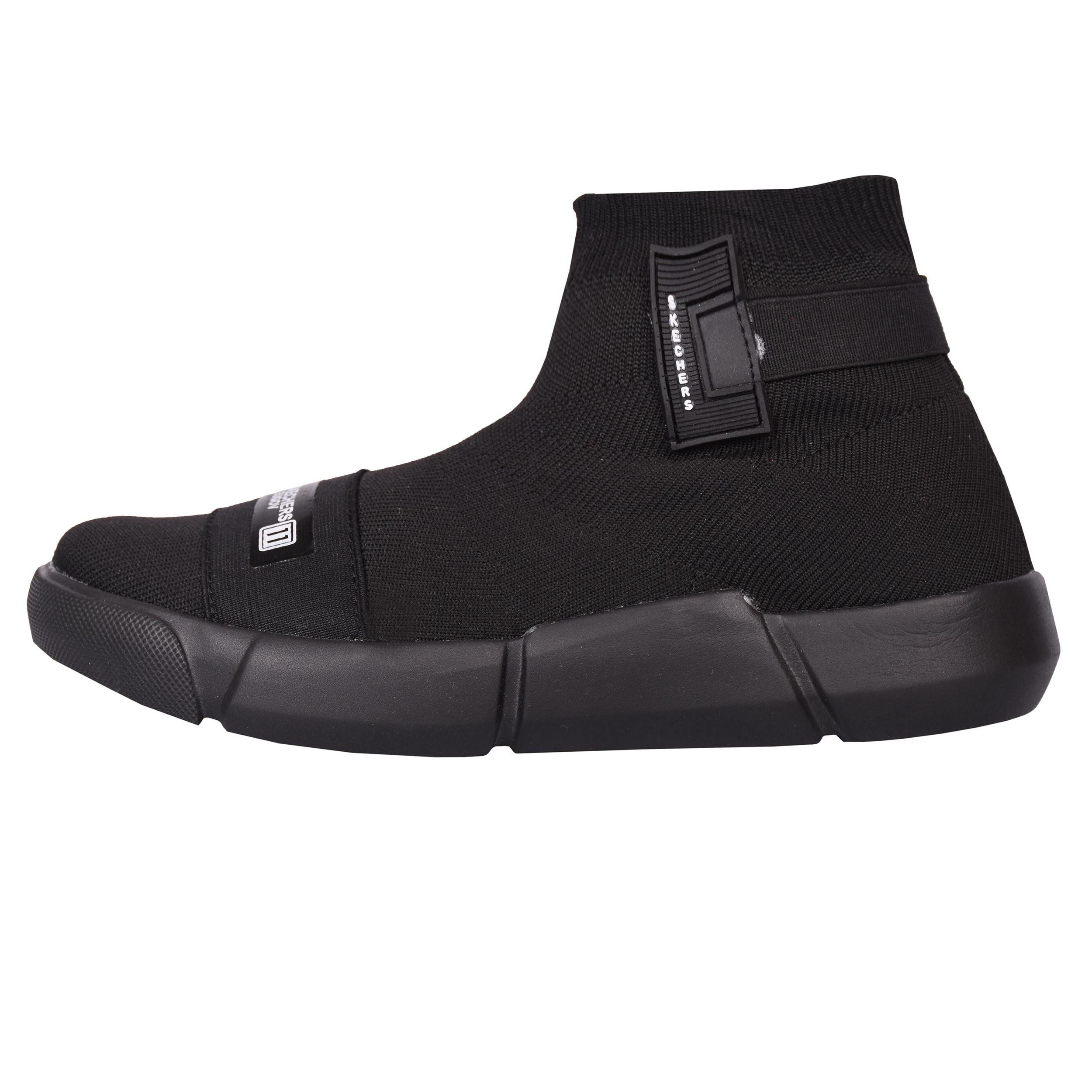 کفش مخصوص پیاده روی زنانه مدل N402