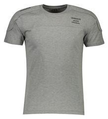 تی شرت ورزشی مردانه پانیل مدل PA111tu