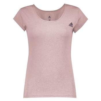تی شرت ورزشی زنانه مدل ADPmw11