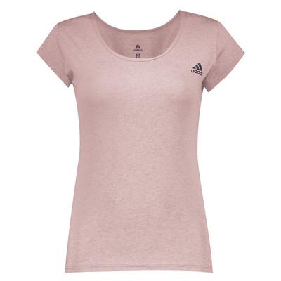 تصویر تی شرت ورزشی زنانه مدل ADPmw11
