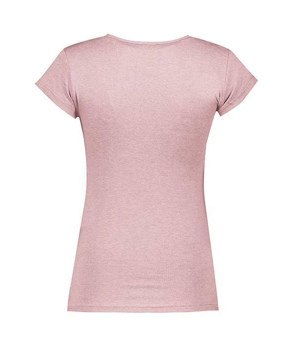 تی شرت ورزشی نه مدل ADPmw11
