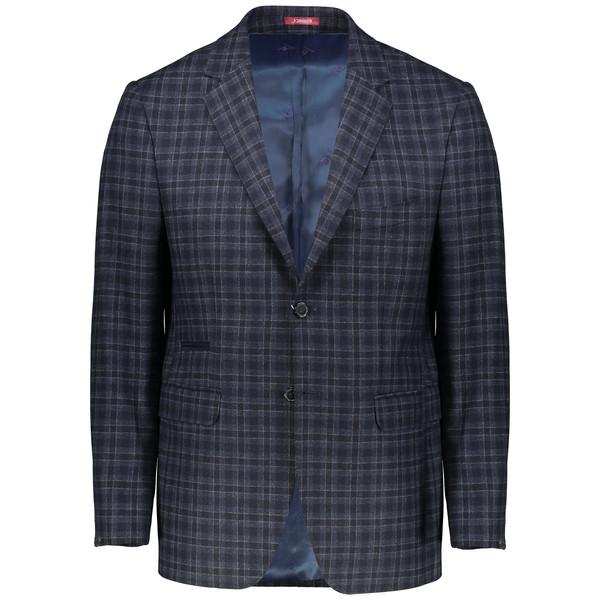 کت تک مردانه جامینه کد 2200141