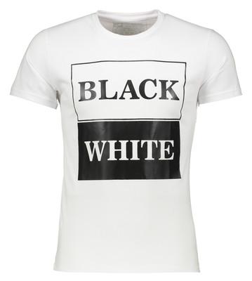 تصویر تی شرت مردانه کد 2001