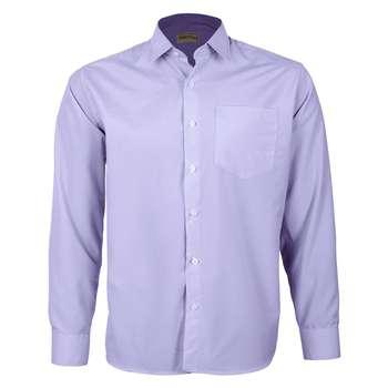 پیراهن مردانه ناوالس کد RegularFit-Tet-vt