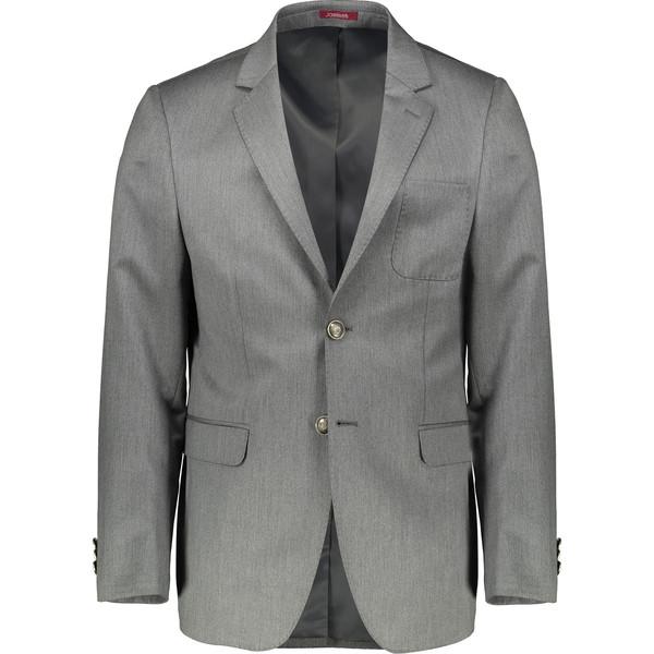 کت تک مردانه جامینه کد 2200321