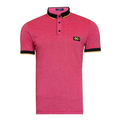 تصویر تی شرت مردانه کد 6005