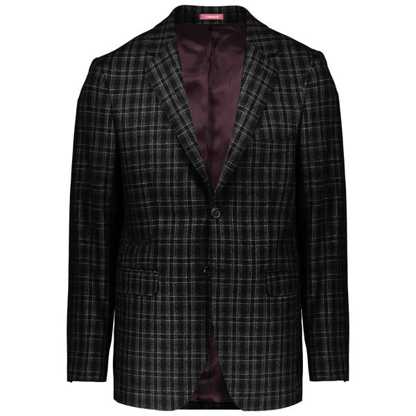 کت تک مردانه جامینه کد 2200144