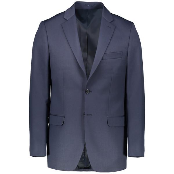 کت تک مردانه جامینه کد 2190481