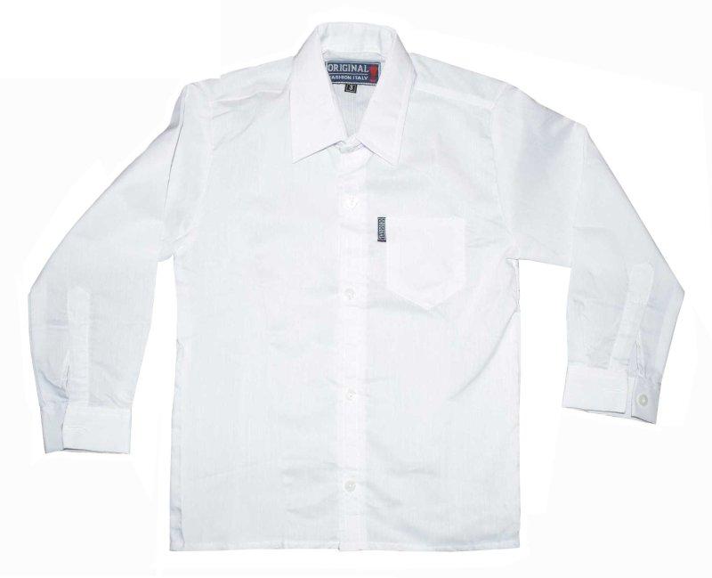 پیراهن پسرانه کد 368-08