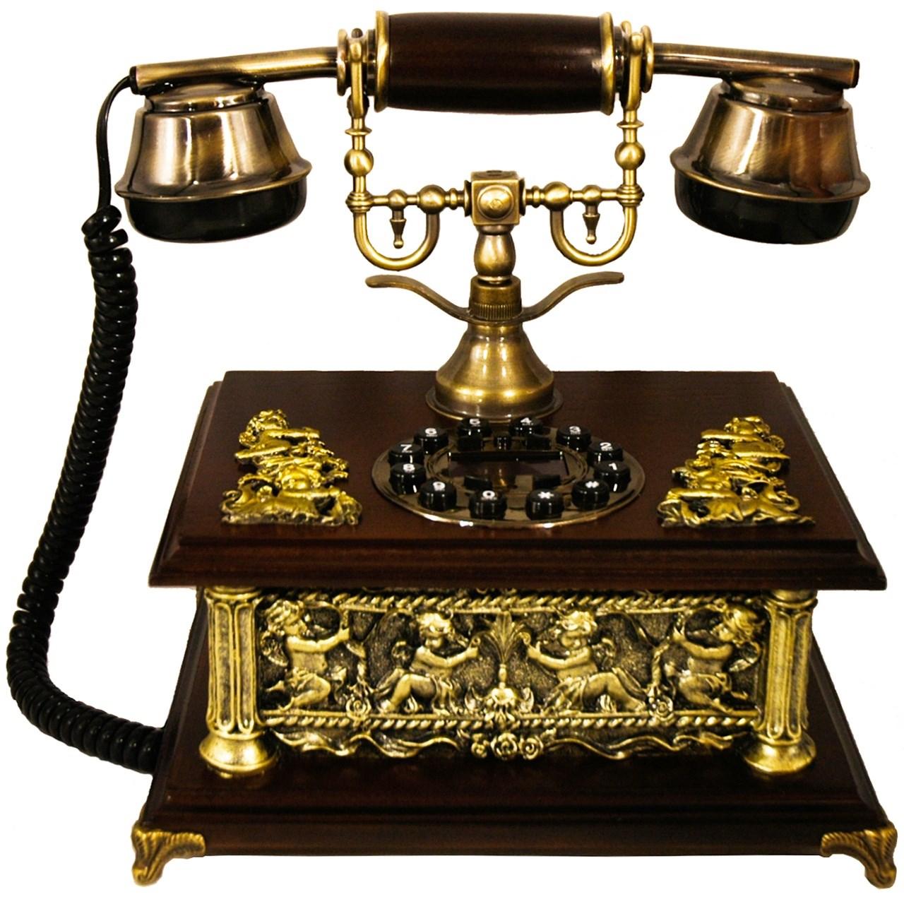 قیمت                      تلفن مایر مدل T301B