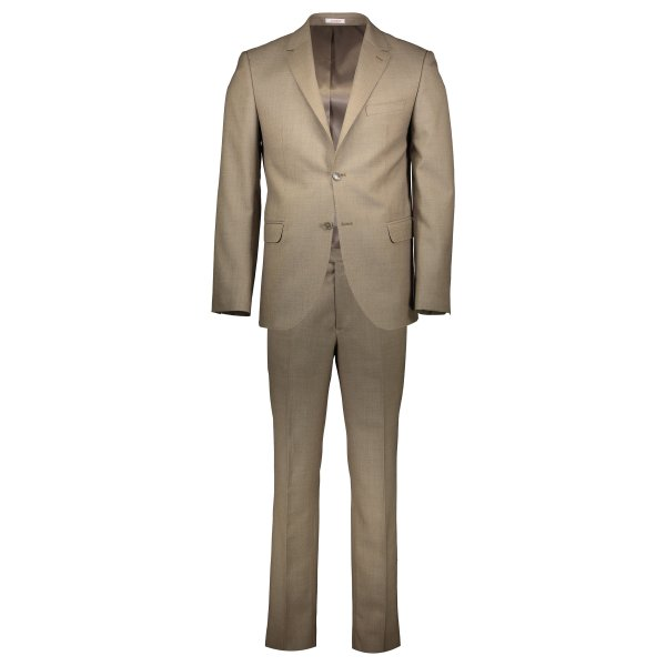 کت و شلوار مردانه جامینه کد 2207251