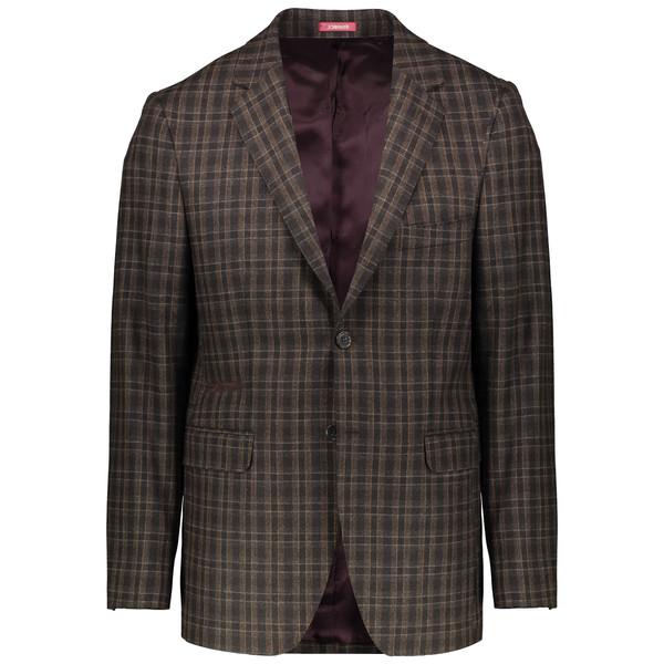 کت تک مردانه جامینه کد 2200143