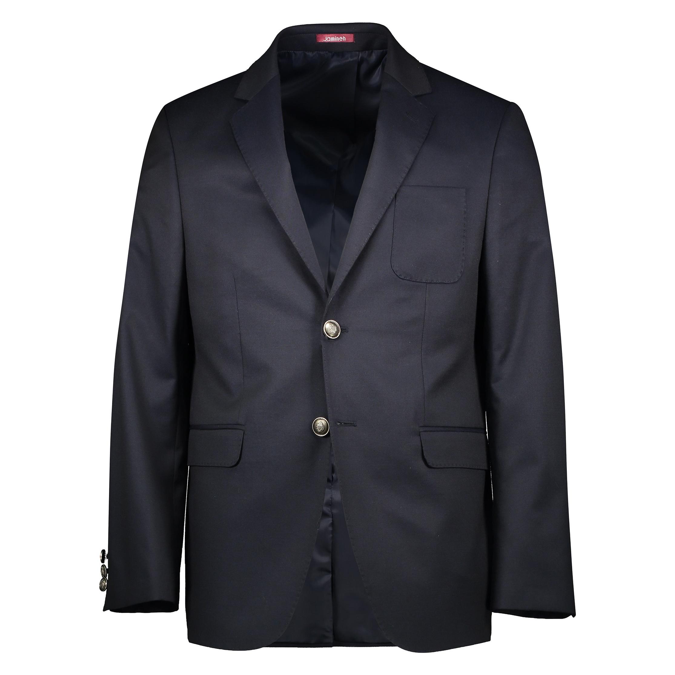 کت تک مردانه جامینه کد 2200322
