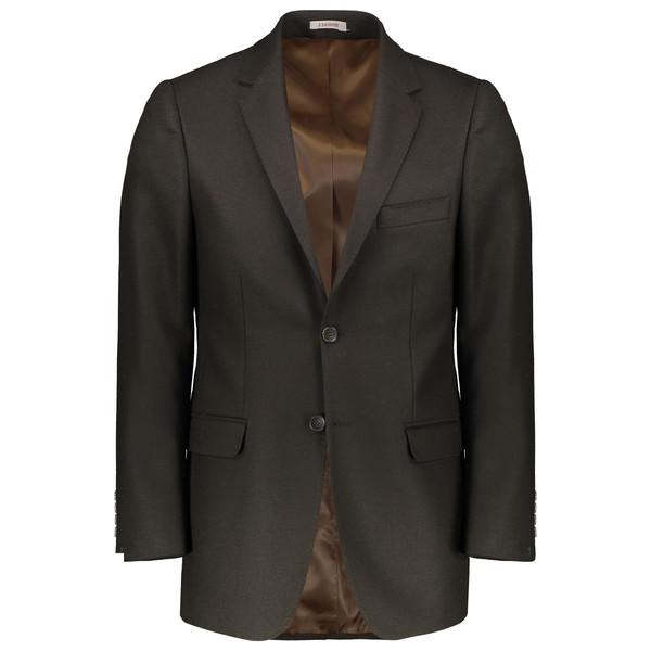 کت تک مردانه جامینه کد 2212881
