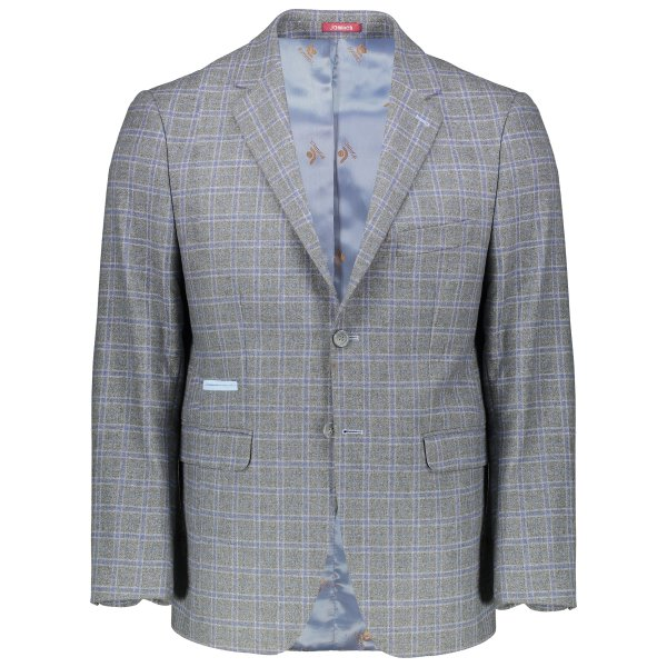 کت تک مردانه جامینه کد 2200121