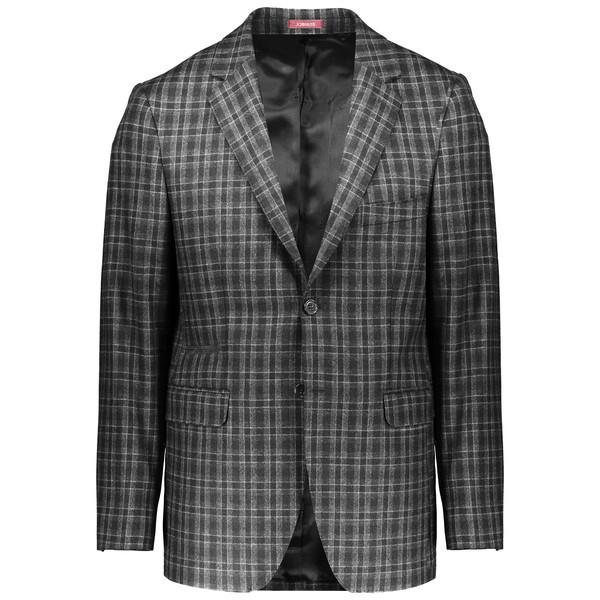 کت تک مردانه جامینه کد 2200142