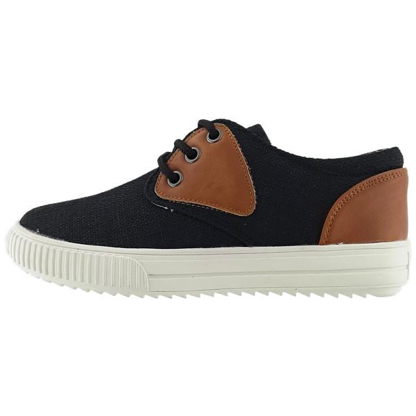 کفش پسرانه کد 3008242