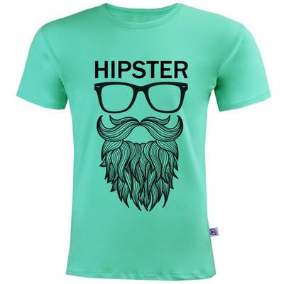 Photo of تی شرت مردانه آکو طرح HIPSTER کد SC69