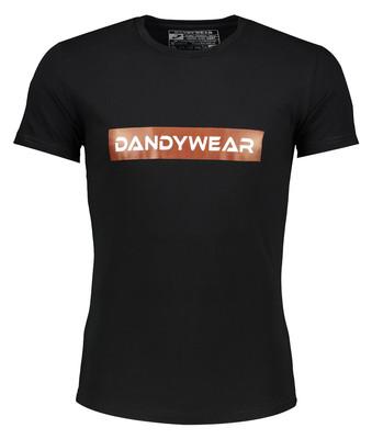 تصویر تی شرت مردانه کد 2007