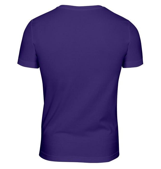 تیشرت آستین کوتاه مردانه پاتیلوک مدل Blank کد 330678