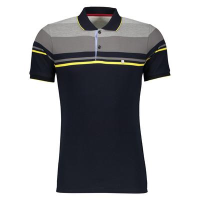 پولو شرت مردانه مدل GDA02
