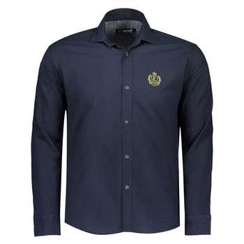 پیراهن مردانه مدل P.baz.211