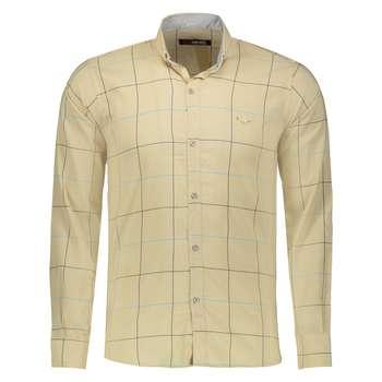 پیراهن مردانه مدل P.baz.206