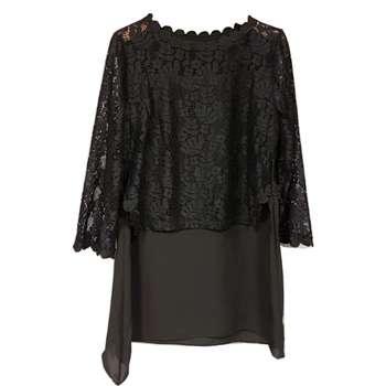 پیراهن زنانه کد 0214