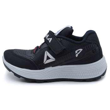 کفش راحتی پسرانه پاما کد 282