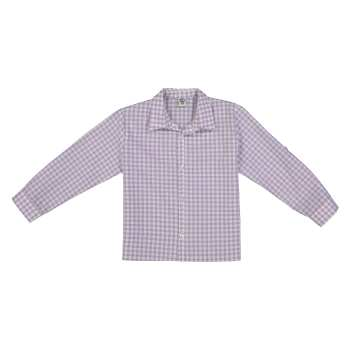پیراهن پسرانه دایان مدل 1321150-0167