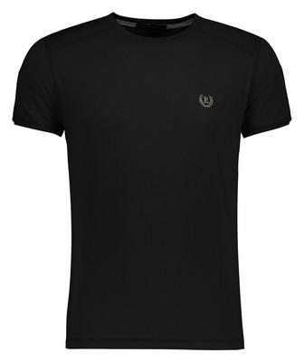 Photo of تی شرت آستین کوتاه مردانه  تی آر کی اسپور کد btt 312-2