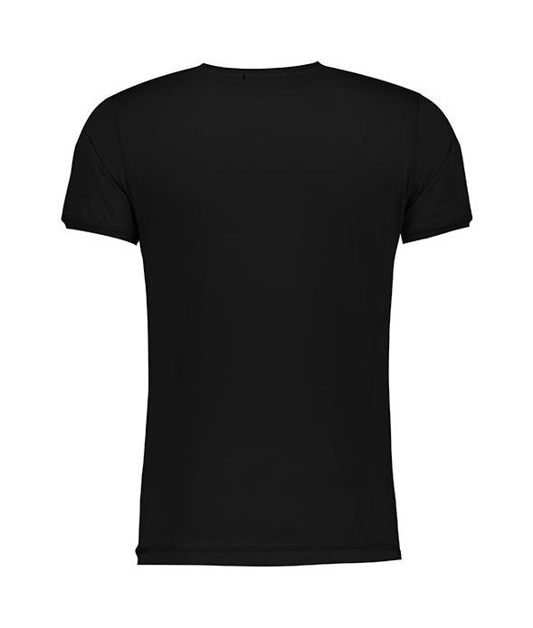 تی شرت آستین کوتاه مردانه  تی آر کی اسپور کد btt 312-2