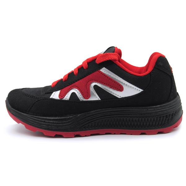 کفش راحتی پسرانه پاما کد 278