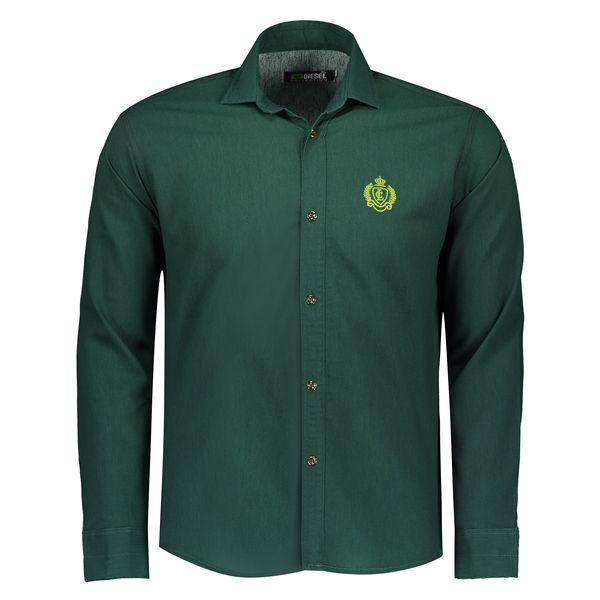 پیراهن مردانه مدل P.baz.210