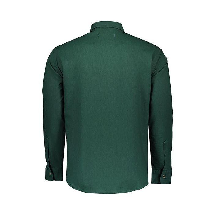 پیراهن مردانه مدل P.baz.210 main 1 3